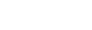 National Student Clearinghouse at AACRAO