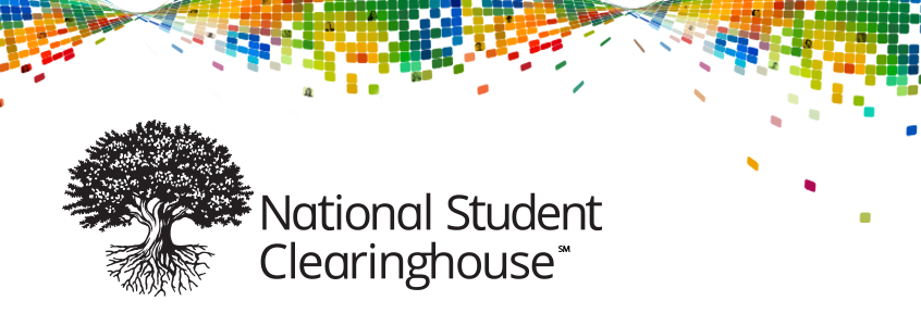 Join the Clearinghouse on our exciting journey this academy year!