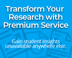 StudentTracker Premium Service