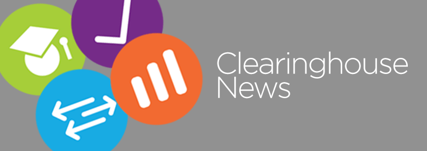 Clearinghouse Names Roberta Hyland as Chief Data Officer