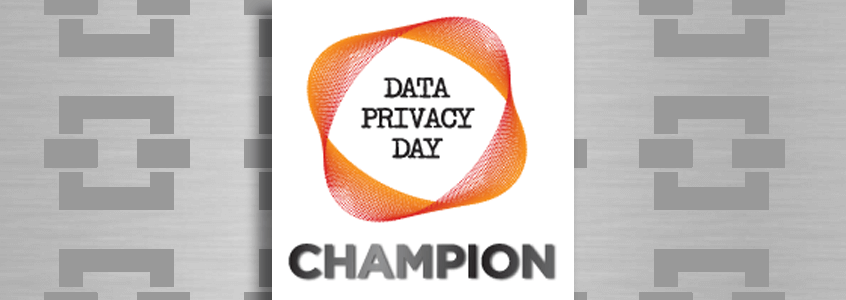 National Cyber Security Alliance Recognizes the Clearinghouse as a Data Privacy Day Champion