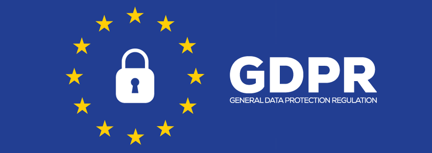 The European Union's General Data Protection Regulation, the Clearinghouse, and Higher Education Institutions