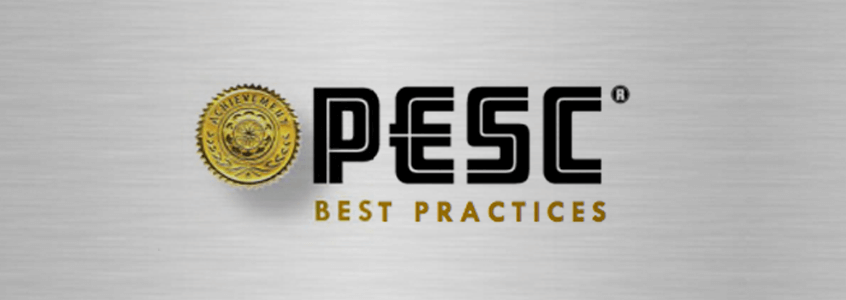 National Student Clearinghouse and iQ4 Awarded 1st Place in PESC's 18th Best Practices Competition