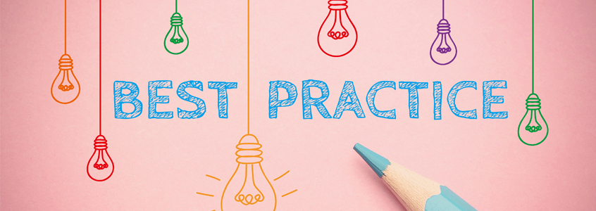 Compliance Best Practices You Should Know