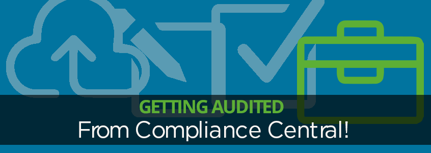 Clearinghouse's 2015-2016 Annual Audit Now Available