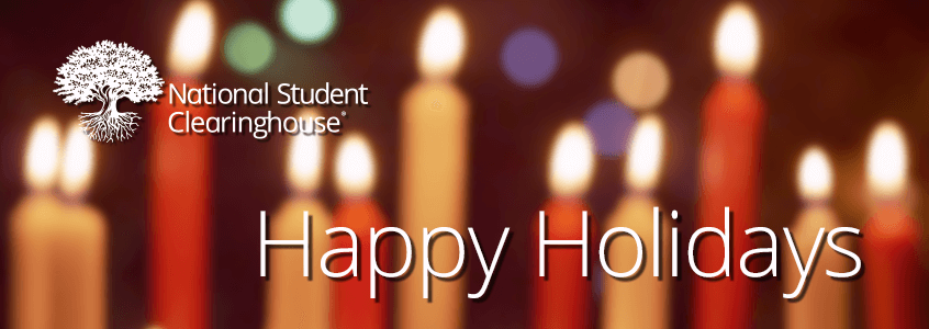 Have a Warm and Wonderful Holiday Season!