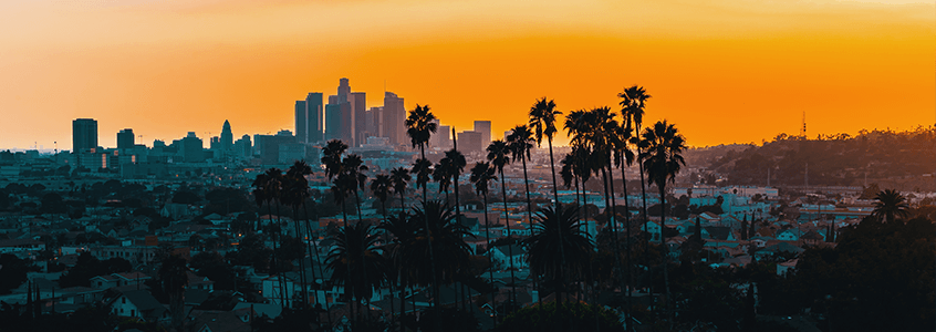 Don't Miss the Clearinghouse Sessions at the 2019 AACRAO Annual Meeting in Los Angeles