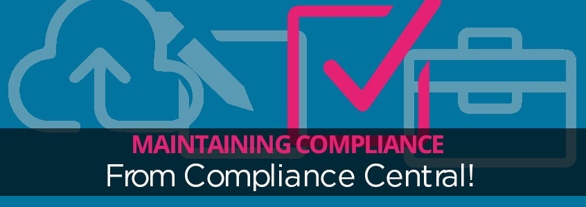 Something Else to Be Thankful for this Holiday Season: Our Enrollment and Compliance Reporting Resources!