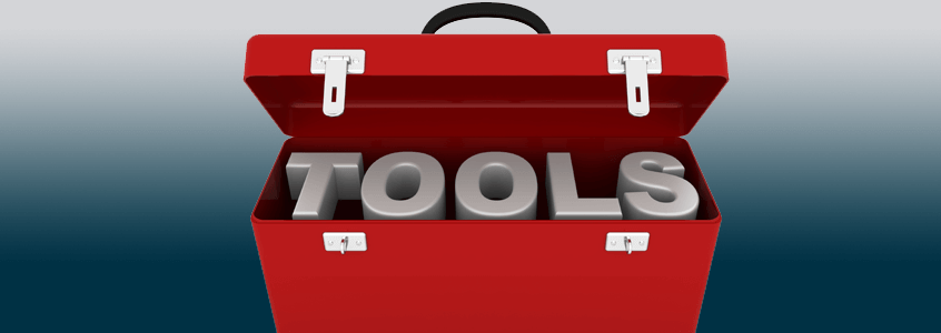 Your Enrollment and Compliance Reporting Tool Kit