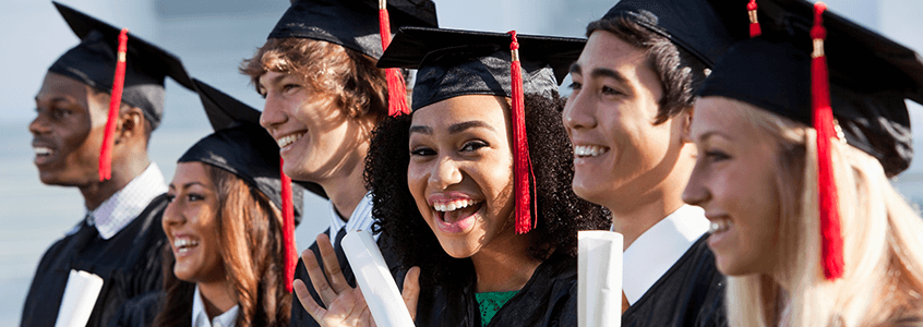Clearinghouse Data Supports Virginia Beach City Public Schools' Postsecondary Enrollment, Persistence, and Degree Attainment Research and Goals